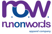 runonwords